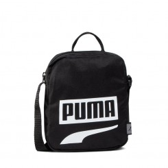 Чанта PUMA Plus Portable II 076061 14