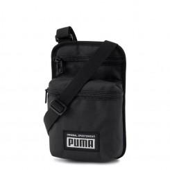 Чанта Puma Academy Portable 077304 01