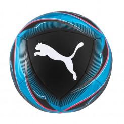 Футболна топка Puma ICON ball 083285 01