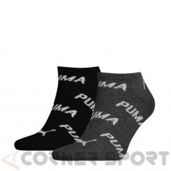 Чорапи Puma Unisex 2P 100000953 001