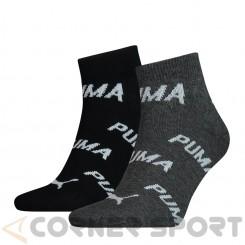 Чорапи Puma Unisex 2P 100000954 001