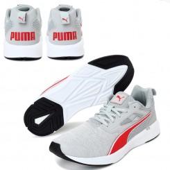 Мъжки маратонки за спорт Puma Nrgy Rupture 193243 03