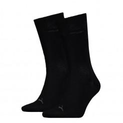 Мъжки чорапи Puma Classic 2P 292004001 200