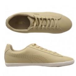 Спортни мъжки обувки Puma Civlian Sl 357243 06