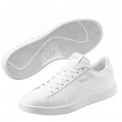 Мъжки обувки Puma Smash 365215 07
