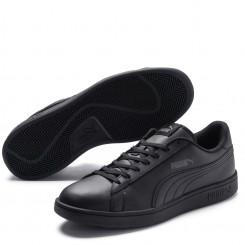 Мъжки обувки Puma Smash 365215 06