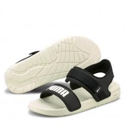 Мъжки сандали Puma Softride Sandal 375104 02