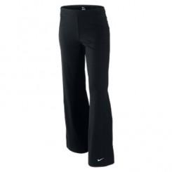 Детски панталон Training 374873 011