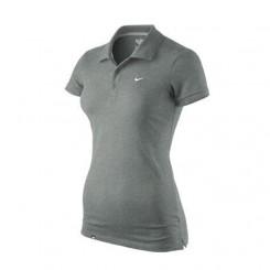 Дамска тениска Polo 410127 063