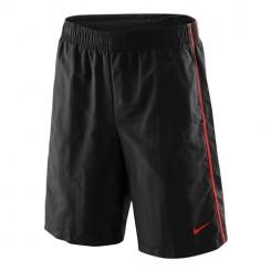 Мъжки къси панталони Basic Woven 432900 018