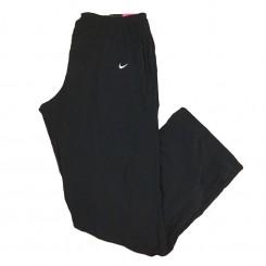Дамски панталон Reg Stretch 484532 010
