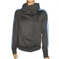 Дамско горнище puma Me Fashion t7 jacket 561463 01