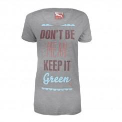 Дамска тениска Sustainability 563051 03