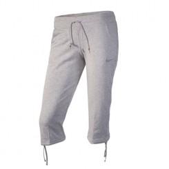 Дамски 3/4 панталони Capri 579788 063