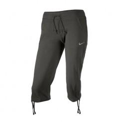 Дамски 3/4 панталон Capri Knitted 579788 060
