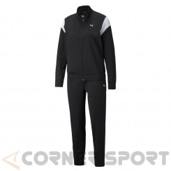 Дамски екип Puma Classic Tricot Suit op 589133 01