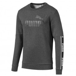 Мъжка блуза Puma Amplified Crew FL 580429 07