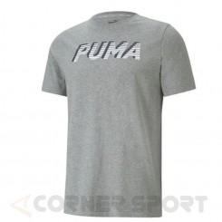 Мъжка тениска Puma Modern Sports 585818 03