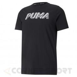 Мъжка тениска Puma Modern Sports 585818 01