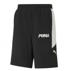 """Мъжки къси панталони Puma Modern Shorts 10"""" 585826 01"""