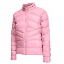Дамско яке Puma Lightweight Jacket 582225 16