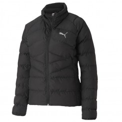 Дамско яке Puma Lightweight Jacket 582225 01