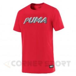 Мъжка тениска Puma Modern Sports 585818 11