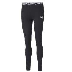 Дамски клин Puma Amplified Leggings 585917 01