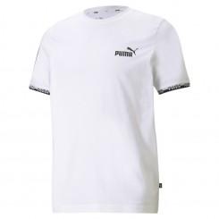Мъжка тениска Puma Amplified Tee 585778 02