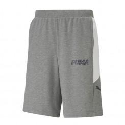 """Мъжки къси панталони Puma Modern Shorts 10"""" 585826 03"""