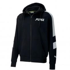 Мъжки суитчър Puma MODERN 583482 01