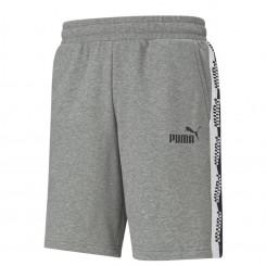 Мъжки къси панталони Puma Amplified 585786 03