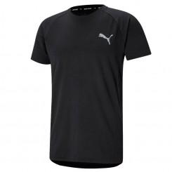 Мъжка тениска Puma Evostripe Tee 585806 01