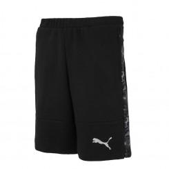 Мъжки къси панталони Puma Active Hero Shorts 594983 01