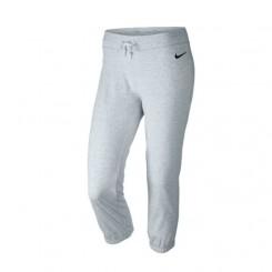 Дамски 3/4 панталон Jersey Capri 614922 051