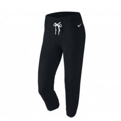 Дамски 3/4 панталон Jersey Capri 614922 010