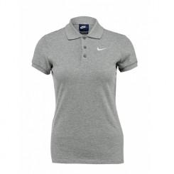 Дамска тениска Advantage Polo 639166 063