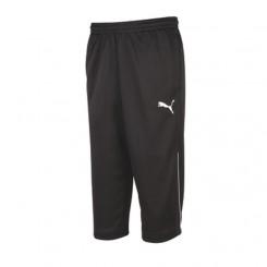 Мъжки панталони 3/4 Puma Training  653109 03
