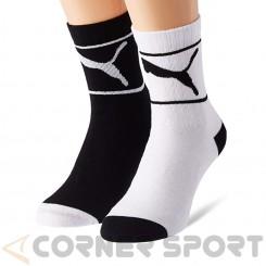 Чорапи Puma Unisex Chill Rever Sock 2P 701205107 002