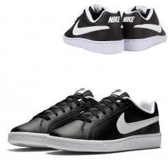Мъжки обувки Court Royale 749747 010