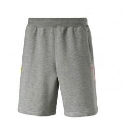 Мъжки къси панталони Puma Sweat 761637 04