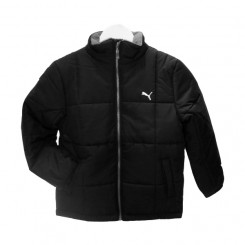 Детско яке Puma Boys Padded Jacket 813658 02