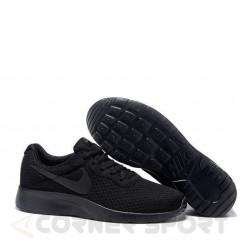 Мъжки маратонки Nike Tanjun 812654 001