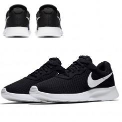Мъжки маратонки Nike Tanjun 812654 011