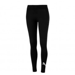 Дамски клин Puma ESS No.1 Leggings W 838422 56
