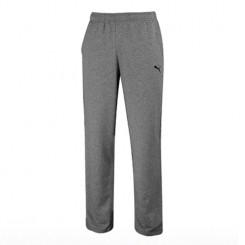 Мъжки спортен панталон Puma Ess Jersey 831891 03