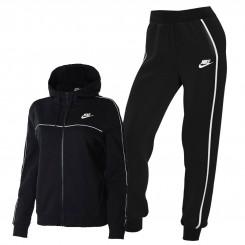 Дамски екип Nike Jogger 8338-8340