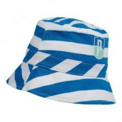 Детска лятна шапка Puma Minicats Bucket 843169 01