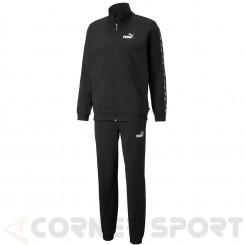 Мъжки екип Puma BTS Poly Suit cl 845845 01