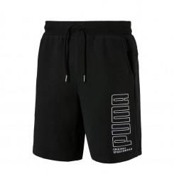 Къси панталони Puma Athletics Shorts 854142 01
